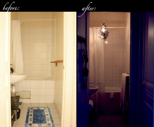 pjb_beforeand-after-bathroom1.jpg