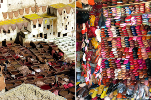 tanneries3