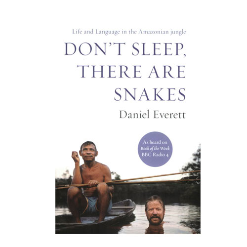 don'tsleep_danieleverett