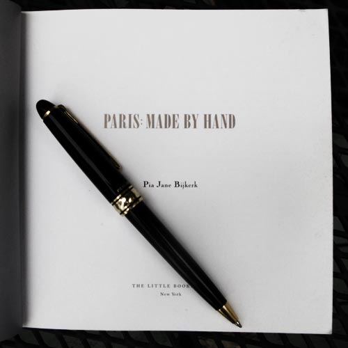 PJB_parisbook_sign