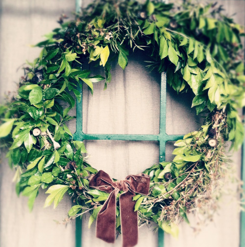 PJB_holidaywreath2012_1