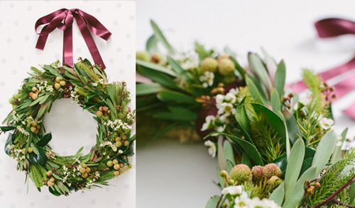 fellow_fellow_diy-wreath-3