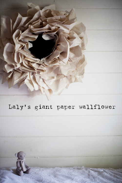 PJB_LTMBH_paperflower_IMG_1701