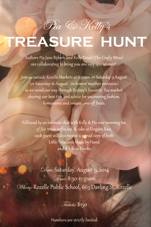 PJB_KD_treasurehunt_invite2014_blog_final